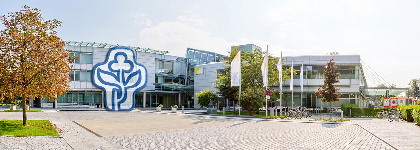 Seelsorge Klinikum Forchheim-Fränkische Schweiz